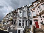 Thumbnail to rent in Cornwallis Terrace, Hastings