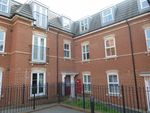 Thumbnail to rent in Kimmeridge Court, Ripley Road, Swindon, Swindon, Wiltshire