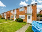 Thumbnail to rent in Madeira Road, West Byfleet, Surrey
