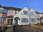 Thumbnail for sale in Drayton Gardens, West Drayton
