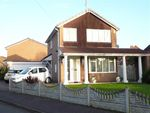 Thumbnail for sale in Portchester Drive, Wednesfield, Wednesfield