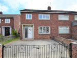 Thumbnail for sale in Cherry Garth, Bentley, Doncaster