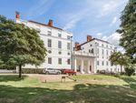 Thumbnail to rent in Nashdom Lane, Burnham, Slough