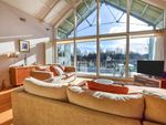 Thumbnail for sale in Clearwater, Lower Mill Estate, Cotswolds