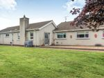 Thumbnail to rent in Copeland Crescent, Ballykelly, Limavady