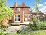 Thumbnail for sale in Marlborough House, Market Place, Westbury