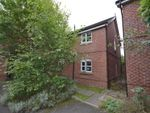 Thumbnail for sale in Scholars Way, Bury