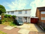 Thumbnail for sale in Birch Court, Aylesbury