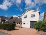 Thumbnail to rent in Startlewood Lane, Ruyton Xi Towns, Shrewsbury
