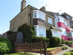 Thumbnail for sale in Carlyle Avenue, Brighton