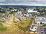 Thumbnail for sale in Broadland Business Park, Yarmouth Road, Norwich, Norfolk