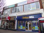Thumbnail to rent in High Road Leytonstone, Leytonstone