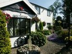 Thumbnail for sale in Ribble Valley, Lancashire