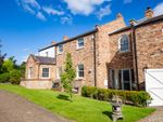 Thumbnail for sale in Bridgewater, Leven Bank, Yarm