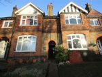 Thumbnail for sale in Chalk Hill, Watford