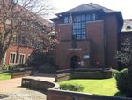 Thumbnail to rent in Abbey House, Abbey Close, Abingdon, Oxfordshire