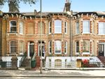 Thumbnail for sale in Preston Road, Brighton, East Sussex