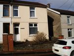 Thumbnail for sale in Llanwonno Road, Mountain Ash
