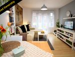 Thumbnail to rent in Fairfield Crescent, Stevenage