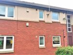 Thumbnail to rent in Oakfield Drive, Motherwell