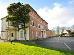 Thumbnail to rent in Parklands Avenue, Goring-By-Sea, Worthing