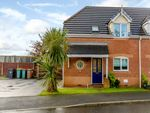 Thumbnail to rent in Old Orchard, Preston