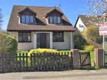 Thumbnail for sale in Maidstone Road, Blue Bell Hill, Chatham
