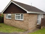 Thumbnail for sale in Mayfield Drive, Newport