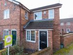 Thumbnail to rent in Westminster Court, Hoole, Chester