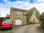 Thumbnail to rent in High Spen Court, High Spen, Rowlands Gill