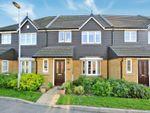 Thumbnail to rent in Kennard Way, Ashford, Kent