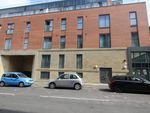 Thumbnail to rent in Car Park Space, Mabgate, Leeds City Centre