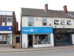 Thumbnail to rent in Market Street, Kingswinford