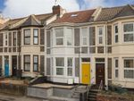 Thumbnail to rent in Fox Road, Bristol