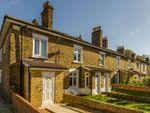 Thumbnail to rent in Harrow Road, North Wembley
