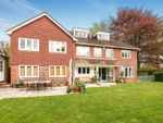 Thumbnail for sale in Station Hill, Itchen Abbas, Hampshire