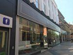 Thumbnail to rent in 13-17 Sankey Street, Warrington, Cheshire
