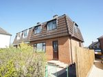 Thumbnail to rent in Station Road, Filton, Bristol