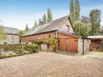 Thumbnail to rent in Hay On Wye 1 Mile, Ground Floor Suite