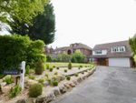 Thumbnail for sale in 52 Hoe Lane, Abridge