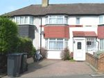 Thumbnail for sale in Mount Pleasant Road, Dartford