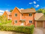 Thumbnail for sale in 34 Wood Green, Woodcote
