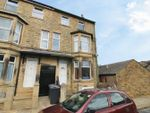 Thumbnail for sale in Lindow Street, Lancaster