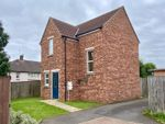Thumbnail to rent in Greyfriars Close, Scunthorpe