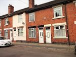 Thumbnail to rent in Oldfield Street, Stoke-On-Trent, Staffordshire