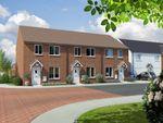 Thumbnail to rent in Burnet Road, Newton Abbot