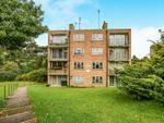 Thumbnail for sale in Rockhurst Drive, Eastbourne