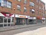 Thumbnail to rent in Lock Up Shop/Business Unit, 3 Wyndham Street, Bridgend