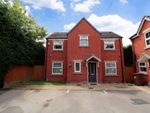 Thumbnail to rent in Snitterfield Drive, Shirley, Solihull