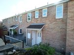 Thumbnail for sale in Patterdale Walk, Thornbury, Plymouth